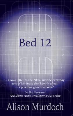 Bed 12 (Paperback)