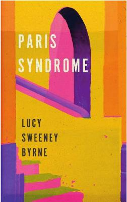 Paris Syndrome (Paperback)