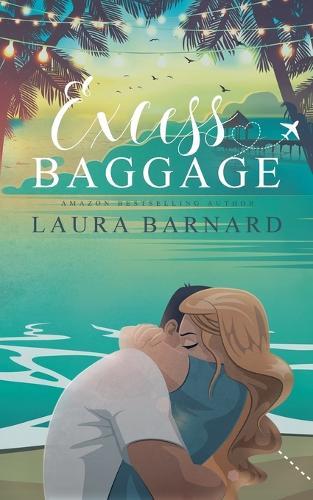 Excess Baggage (Paperback)