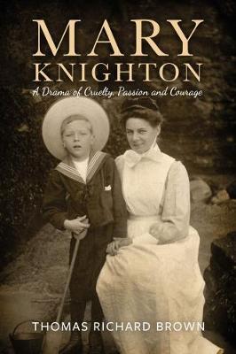 Mary Knighton (Paperback)