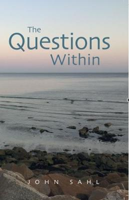 The Questions Within (Paperback)