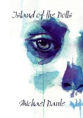 Island of the Dolls (Paperback)