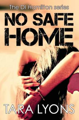 No Safe Home (Paperback)