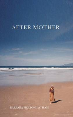 After Mother (Paperback)