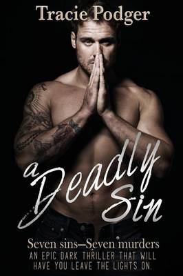 A Deadly Sin (Paperback)