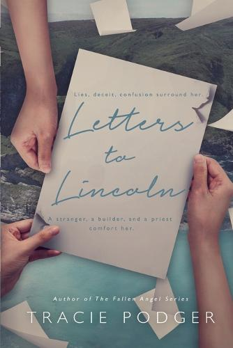 Letters to Lincoln (Paperback)