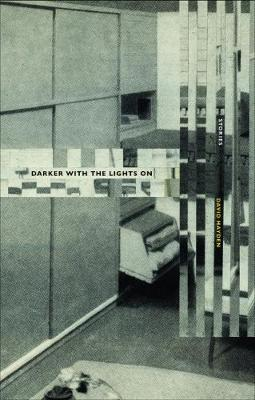 Darker with the Lights on: Stories (Paperback)