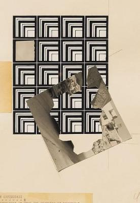 Yto Barrada: Agadir (Curve) - Curve Book Series 7 (Hardback)