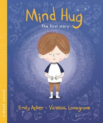 Mind Hug: The First Story (Paperback)