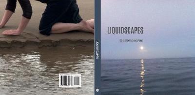 Liquidscapes (Paperback)