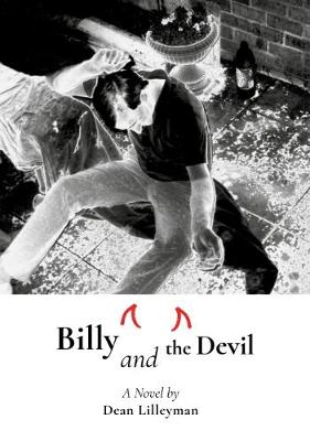 Billy and the Devil (Paperback)
