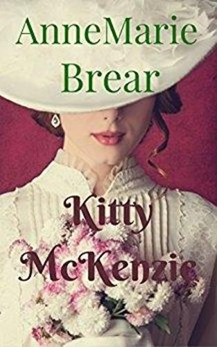 Kitty McKenzie (Paperback)