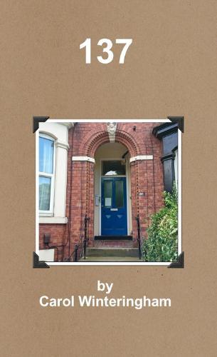 137 (Paperback)