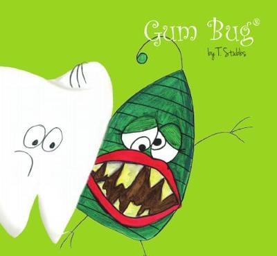 Gum Bug (Paperback)