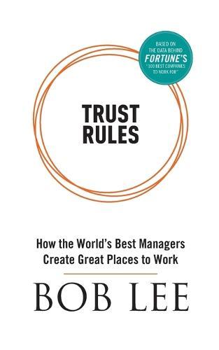 Trust Rules (Paperback)