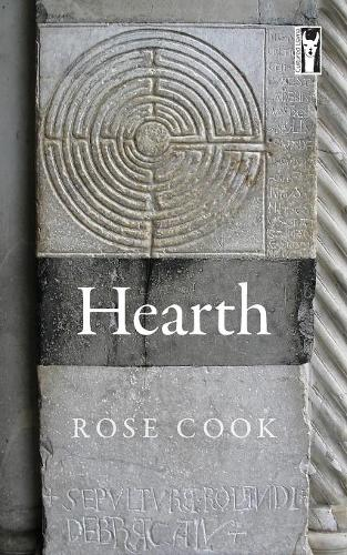 Hearth (Paperback)