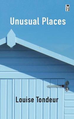 Unusual Places (Paperback)