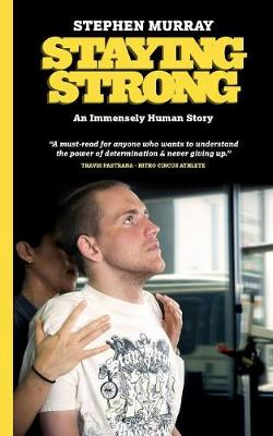 Staying Strong (Paperback)