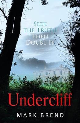 Undercliff (Paperback)