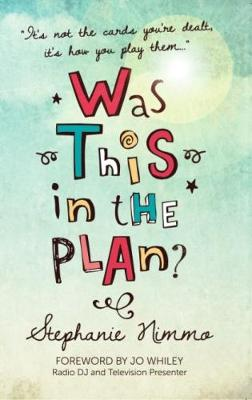 Was This in the Plan? (Paperback)