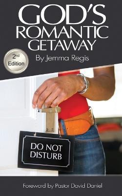 God's Romantic Getaway (Paperback)