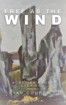 Free as the Wind (Paperback)