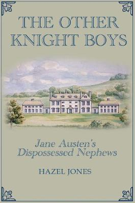 Jane Austen and Marriage (Paperback)