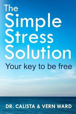 The Simple Stress Solution (Paperback)