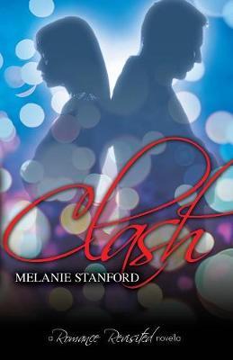 Clash - Romance Revisited 1.5 (Paperback)