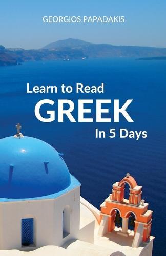 Demotic Greek: Workbook Pt  1 by Peter Bien, etc  | Waterstones