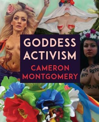 Goddess Activism (Paperback)