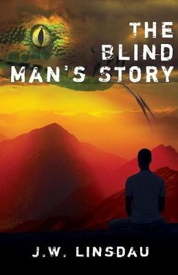 The Blind Man's Story (Paperback)