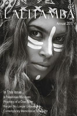 Lalitamba 2017 (Paperback)