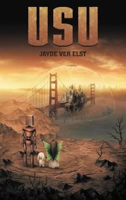 Usu (Paperback)