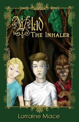 Vlad the Inhaler (Paperback)