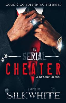 The Serial Cheater (Paperback)