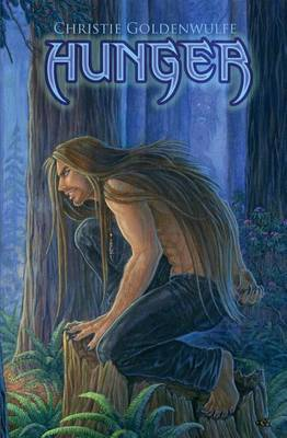 Hunger - Hunger 1 (Paperback)