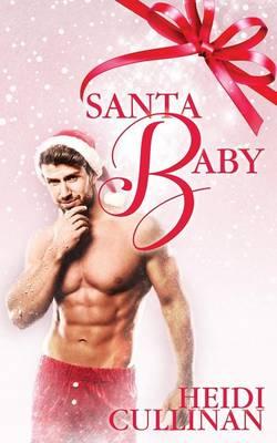 Santa Baby - Minnesota Christmas 4 (Paperback)