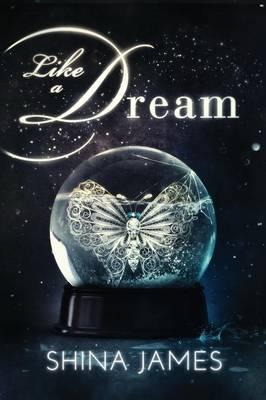 Like a Dream (Paperback)
