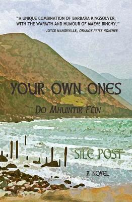 Your Own Ones: A Novel (Paperback)