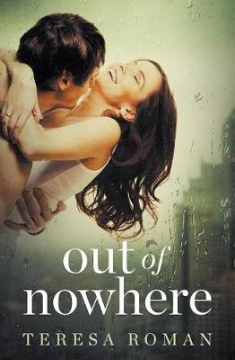 Out of Nowhere - Back to Us 2 (Paperback)