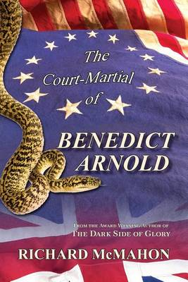 The Court-Martial of Benedict Arnold (Paperback)