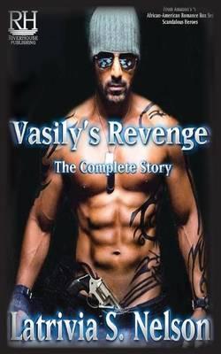 Vasily's Revenge (Paperback)