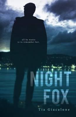 Night Fox - Hey Sunshine 2 (Paperback)