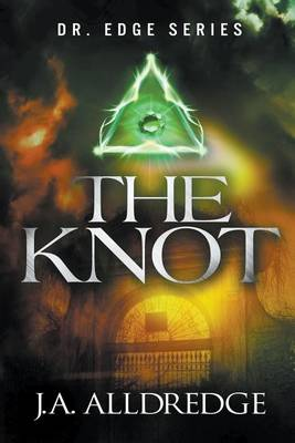 The Knot - Dr. Edge 2 (Paperback)