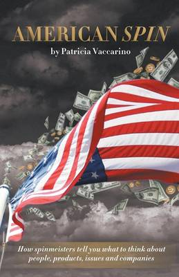 American Spin (Paperback)