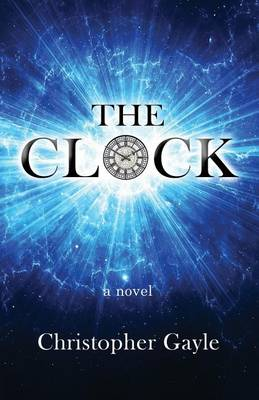 The Clock (Paperback)