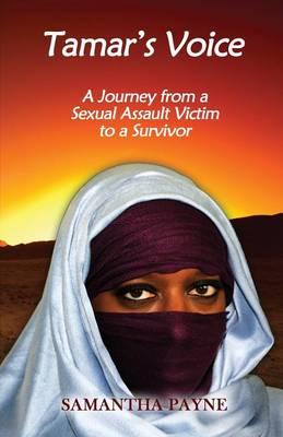 Tamar's Voice (Paperback)