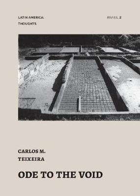 Ode to the Void: Essays by Carlos Teixeira - Latin America: Thoughts 2 (Paperback)