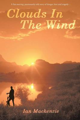 Clouds in the Wind (Paperback)